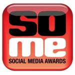 SoMeAwards.logo