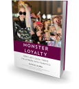 Monster-Loyalty-3D-cover-115x130